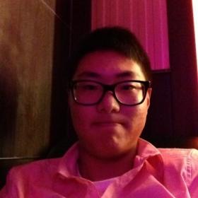 Profile_49606_pi_IMG_0252
