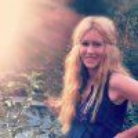 Profile_50313_pi_sara-dailey