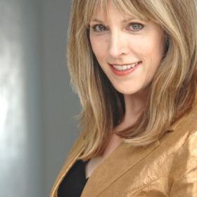 Profile_50454_pi_PatriciaShanks-BrightGold