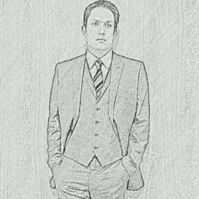 Profile_50785_pi_SAM_0691~01~3
