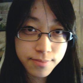 Profile_51527_pi_profilepic2013