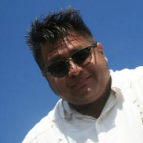 Profile_51567_pi_835f0950c3f58abaf72aeda943e60899_kmr9