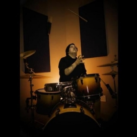 Profile_52206_pi_drum