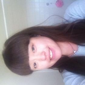 Profile_52656_pi_image