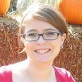 Heather Lanza