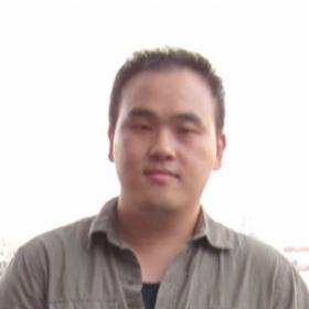 Profile_53412_pi_headshot
