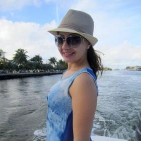 Profile_53761_pi_IMG_3484