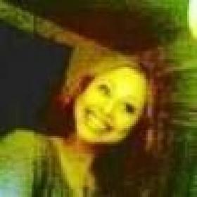 Profile_54722_pi_Jessica