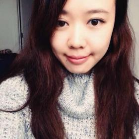 Profile_54812_pi_IMG_0036