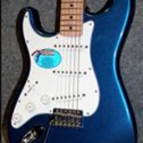 Profile_54996_pi_bluestrat2