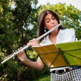 Profile_55241_pi_Marijana-flauta-2