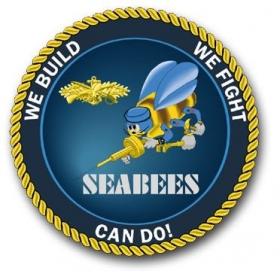 Profile_55414_pi_seabee%5B1%5D