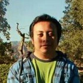 Profile_55518_pi_Miguel-1-1