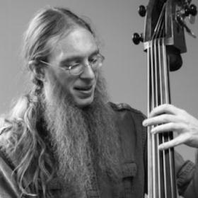 Profile_56824_pi_bluegrass-bass-lesson