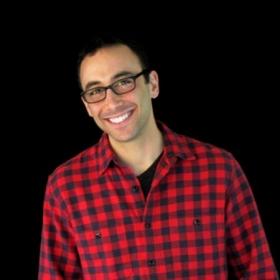 Profile_56875_pi_Josh%20B%20083