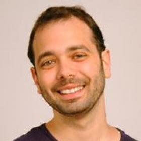 Profile_57048_pi_ehud