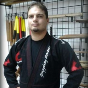 Profile_57454_pi_Brian-Ruscio-Gracie-BJJ-Black-Belt-Head-Instructor-of-Grappling-Mastery