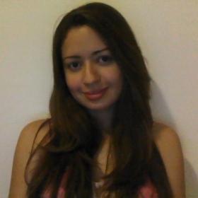 Profile_57936_pi_120701-220334