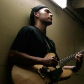 Ryan Teanio