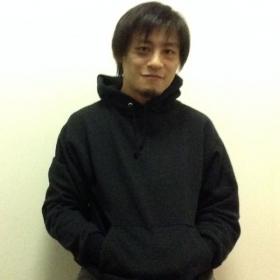 Profile_58852_pi_IMG_0754