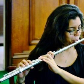 Profile_59376_pi_flute