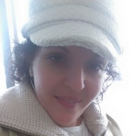 Profile_60956_pi_IMAG0209