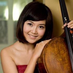 Profile_61397_pi_cello%201