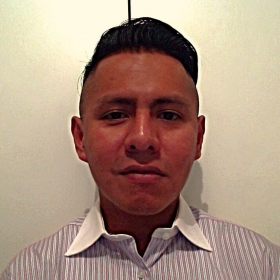 Profile_62026_pi_IMG_0111