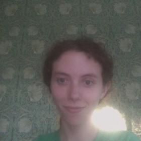 Profile_62254_pi_Rachel%201