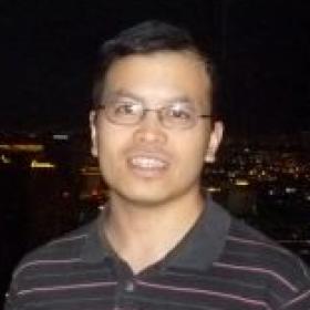 Profile_63256_pi_P1020669