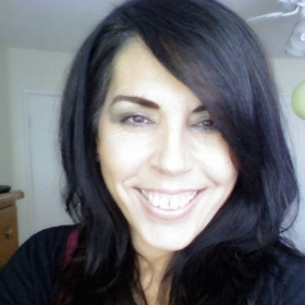 Profile_63353_pi_Becky