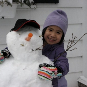 Profile_63666_pi_snowman