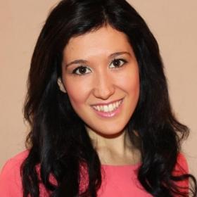 Atalia Malin