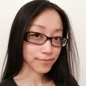 Profile_65359_pi_profilepic02