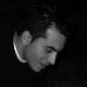Profile_65486_pi_adk