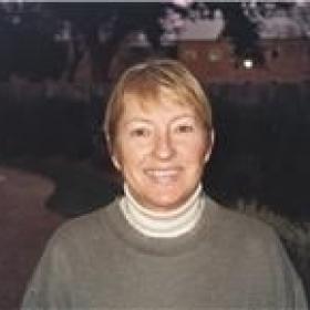 Profile_65992_pi_Heather%20Head%20Shot
