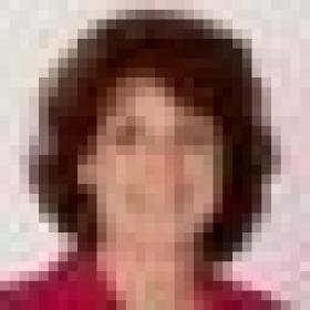 Profile_66892_pi_bff1696c0f3fb8c4da4cf68b35496222_32-1