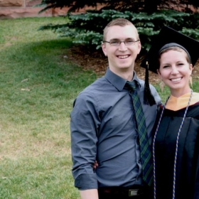 Profile_66948_pi_Schuyler.graduation