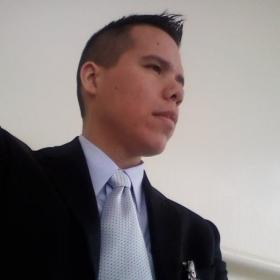 Profile_67280_pi_IMG_0512