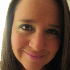 Profile_69003_pi_missbobbie