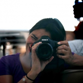 Profile_69506_pi_anirays%20photo