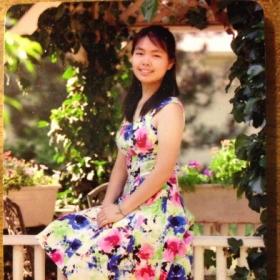 Profile_70554_pi_IMG_2469