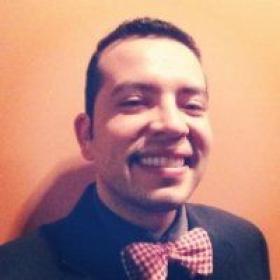 Profile_71279_pi_CesarPadillaPic