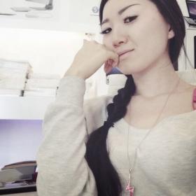 Profile_71453_pi_IMG_0044