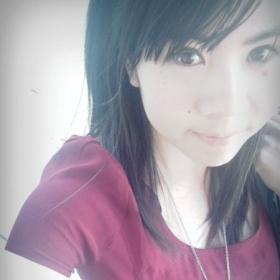 Profile_72371_pi_IMG_9036