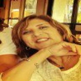 Profile_73401_pi_Nancy