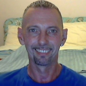 Profile_74133_pi_Jeff3%208-9-14%20%281%29