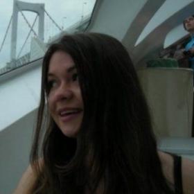 Profile_74134_pi_Melissa.Medina