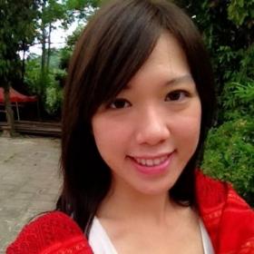 Profile_74378_pi_IMG_3897