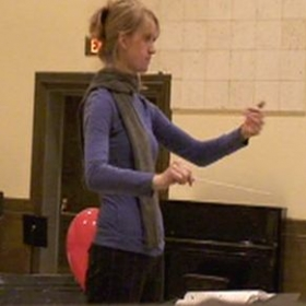 Profile_75405_pi_conducting1